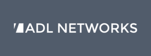 ADL NETWORKS Logo